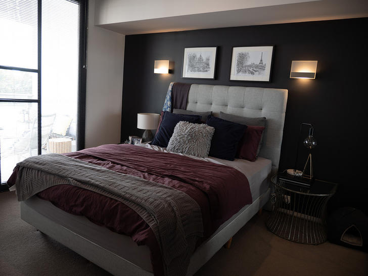 87/2 Tenth Avenue, Maylands 6051, WA Apartment Photo