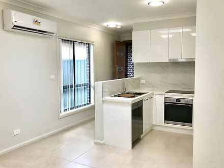 39A Weir Crescent, Lurnea 2170, NSW Duplex_semi Photo