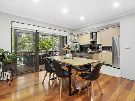 7/174 Hampden Road, Abbotsford 2046, NSW Apartment Photo