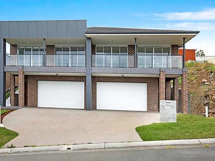 85B Whimbrel Avenue, Lake Heights 2502, NSW Duplex_semi Photo
