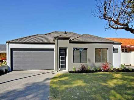 19A Birdwood Street, Innaloo 6018, WA Villa Photo