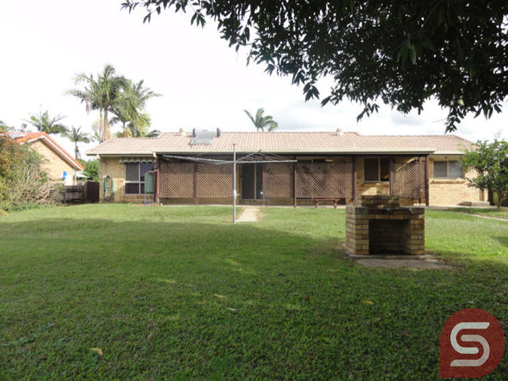 53 Miles Street, Caboolture 4510, QLD House Photo