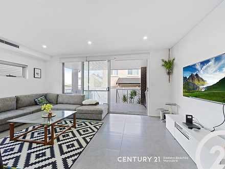 23A Terry Street, Arncliffe 2205, NSW Duplex_semi Photo
