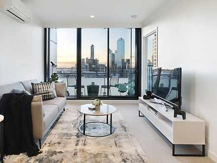 3802/45 Clarke Street, Southbank 3006, VIC Apartment Photo