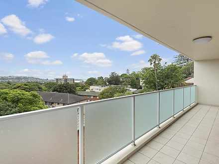 3/45 Sturdee Parade, Dee Why 2099, NSW Unit Photo