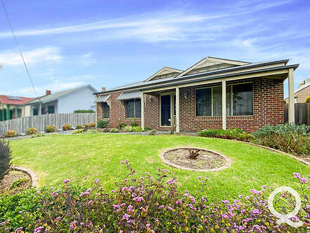 1/22 Young Street, Drouin 3818, VIC House Photo