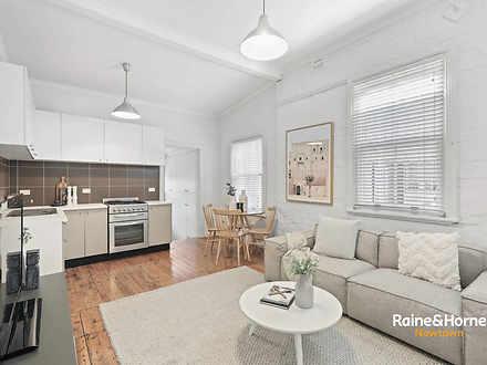 21 Lambert Street, Erskineville 2043, NSW House Photo
