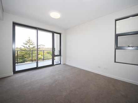 27/31-39 Mindarie Street, Lane Cove 2066, NSW Apartment Photo