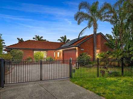 15 Beachcomber Court, Patterson Lakes 3197, VIC House Photo