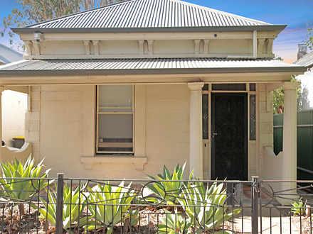 3 Gray Street, Norwood 5067, SA House Photo