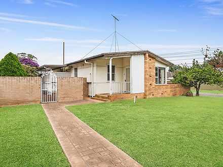 4 Mawson Drive, Cartwright 2168, NSW House Photo