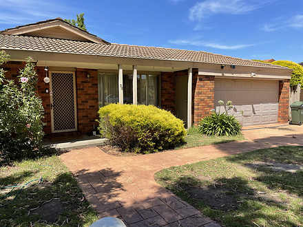 35 Blossom Park Drive, Mill Park 3082, VIC House Photo