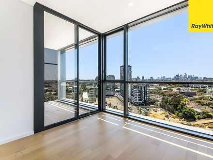 A1402/25 Geddes Avenue, Zetland 2017, NSW Apartment Photo