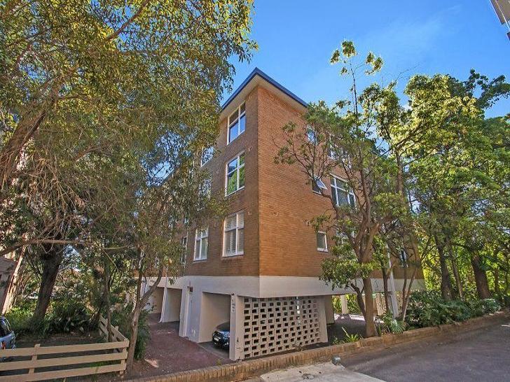 10/184A Raglan Street, Mosman 2088, NSW Apartment Photo