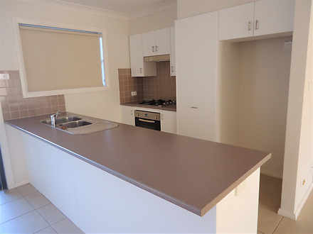 1/29 Grove Street, Waratah 2298, NSW Townhouse Photo