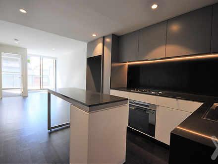 142/158 Smith Street, Collingwood 3066, VIC Apartment Photo