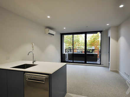 108F/50 Stanley Street, Collingwood 3066, VIC Apartment Photo