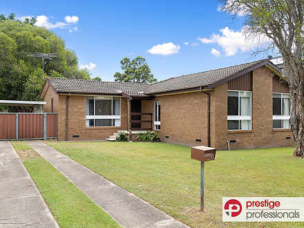 175 Bardia Parade, Holsworthy 2173, NSW House Photo