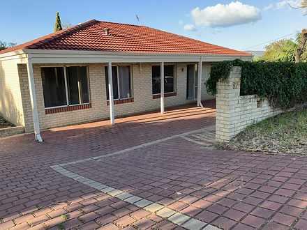 87A Fremantle Road, Gosnells 6110, WA Unit Photo