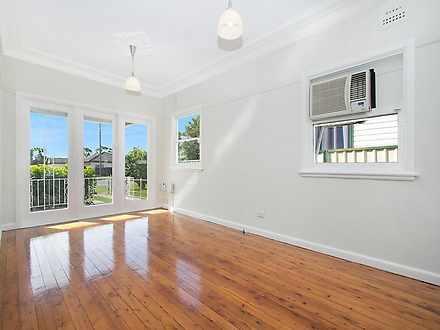 6 Monash Road, Blacktown 2148, NSW House Photo