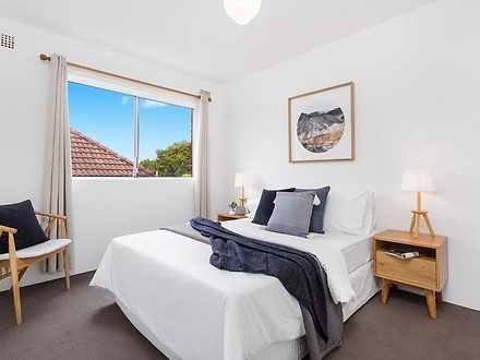 8/12-14 Woodbury Street, Marrickville 2204, NSW Apartment Photo