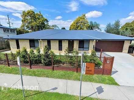 140A Whitehill Road, Raceview 4305, QLD House Photo