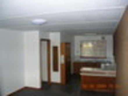 3/24 Hazelwood Road, Morwell 3840, VIC Unit Photo