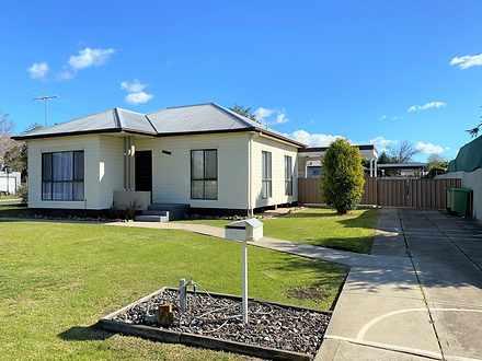 1003 Barooga Street, North Albury 2640, NSW House Photo
