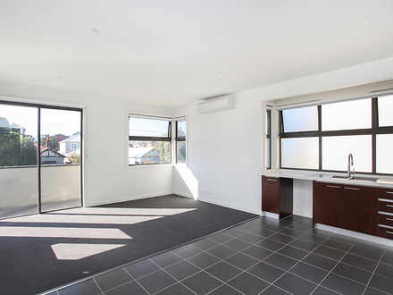 2/119 The Parade, Ascot Vale 3032, VIC Townhouse Photo
