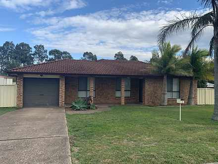 2 Cintra Court, Raymond Terrace 2324, NSW House Photo