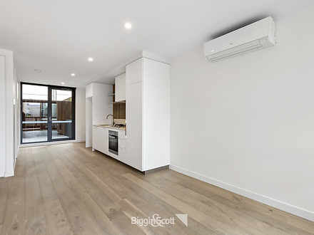 106/19-21 Judd Street, Richmond 3121, VIC Apartment Photo