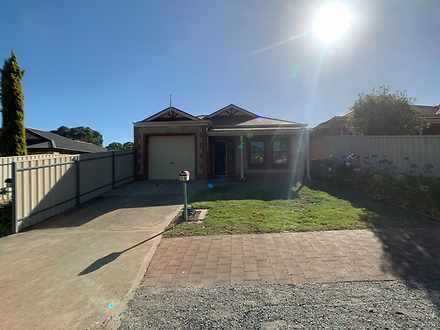 5A Russell Road, Athelstone 5076, SA House Photo