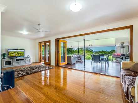 42 Whispering Valley Drive, Richmond Hill 2480, NSW House Photo
