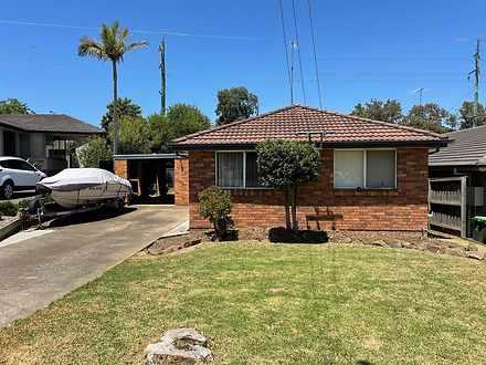 20 Starr Close, Camden 2570, NSW House Photo