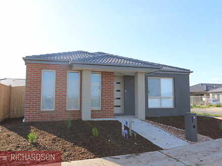 2 Cecil Road, Tarneit 3029, VIC House Photo
