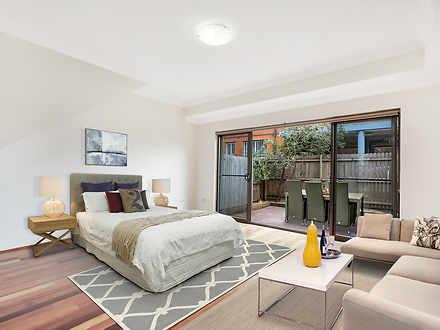 8/11 Woodcourt Street, Marrickville 2204, NSW Studio Photo