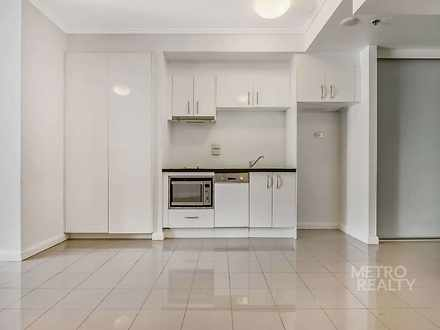 2412/91 Liverpool Street, Sydney 2000, NSW Apartment Photo