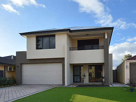 22 Kingsway Gardens, Canning Vale 6155, WA House Photo