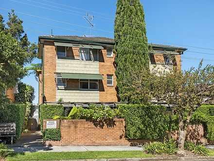 11/44 Boyce Street, Glebe 2037, NSW Unit Photo