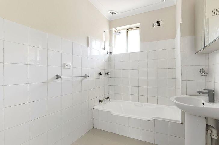 3/119 The Crescent, Homebush West 2140, NSW Apartment Photo