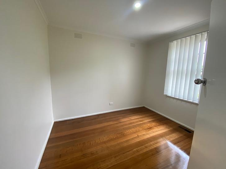 15 Jaguar Drive, Clayton 3168, VIC House Photo