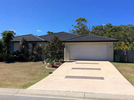 19 Toolona Place, Caloundra West 4551, QLD House Photo