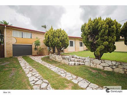 7 Brake Street, Frenchville 4701, QLD House Photo