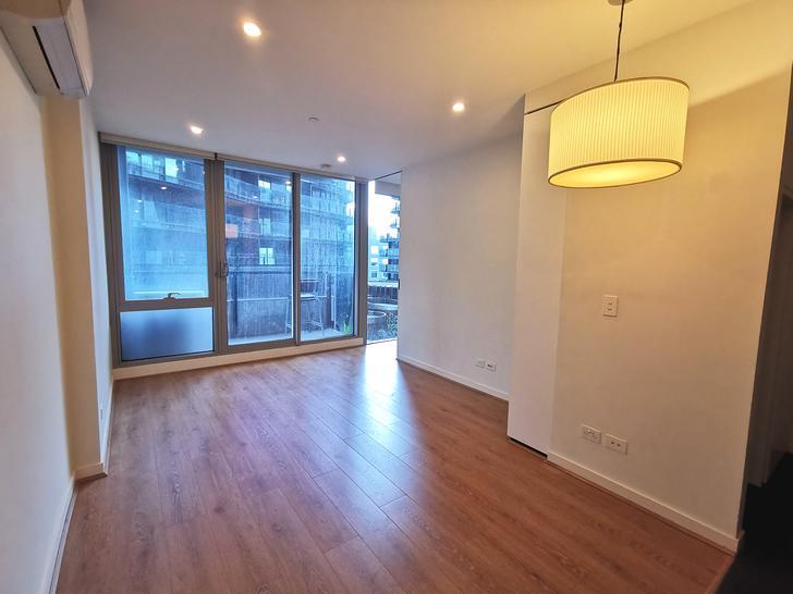409/229 Toorak Road, South Yarra 3141, VIC Apartment Photo