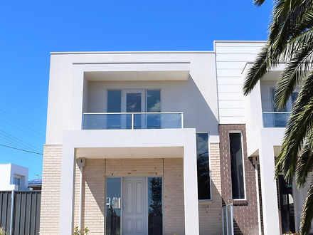 1/1 Short Street, Christies Beach 5165, SA House Photo