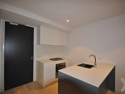 107T/70 Stanley Street, Collingwood 3066, VIC Apartment Photo