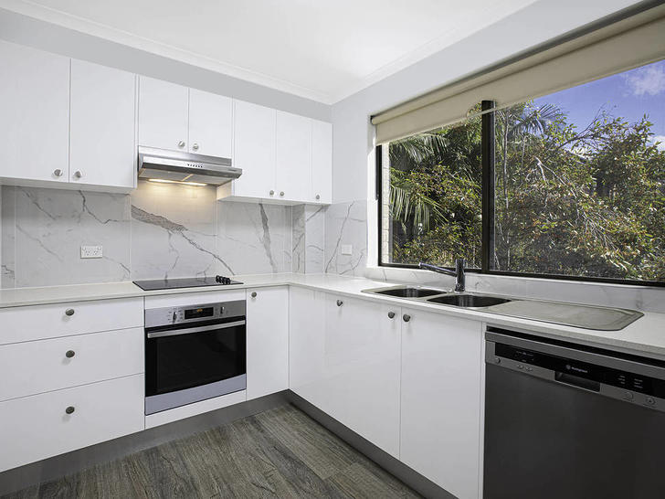 4/2 Rodborough Road, Crows Nest 2065, NSW Unit Photo