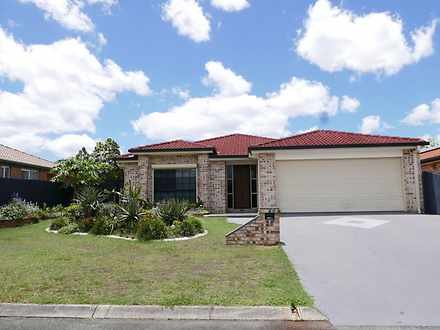 26 Eastridge Place, Kuraby 4112, QLD House Photo