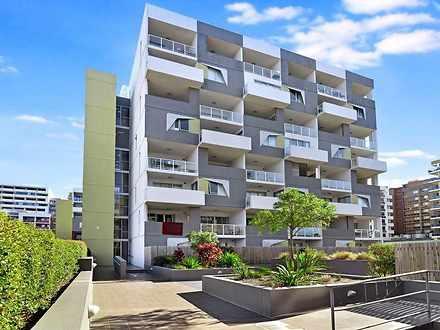304A/19-21 Church Avenue, Mascot 2020, NSW Apartment Photo