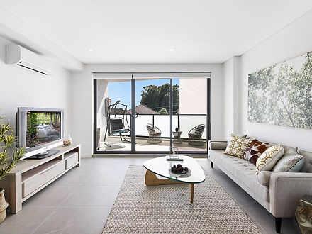 101/466 Burwood Road, Belmore 2192, NSW Apartment Photo